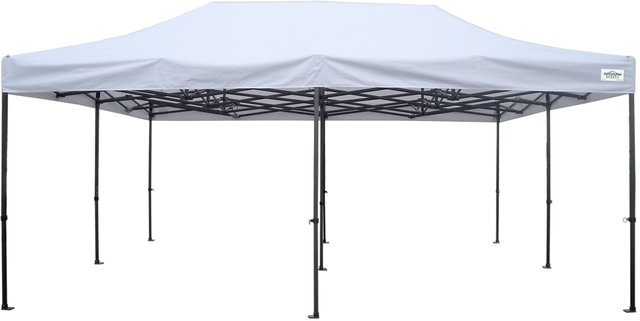 Canopy tent 20'X20'