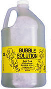 Bubble solution (1 gal)