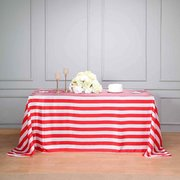 Linens - Table cloth