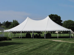 40x60 Century Mate Party Tent