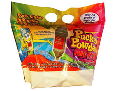Pucker Powder Candy Kit