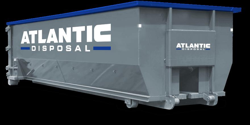 atlantic disposal