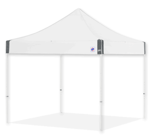 10'x10' Canopy Tent