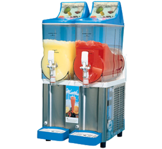 Margarita / Slushie Machine