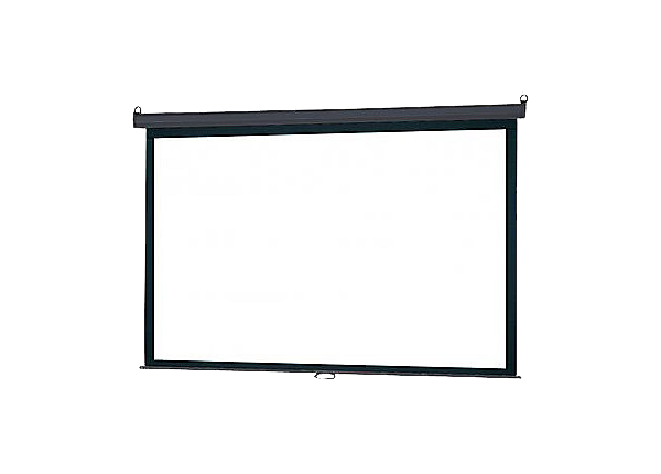 9'x5' Indoor Movie Screen