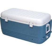 100 Qt. Igloo Cooler