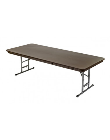 Kiddie 6ft Banquet Table