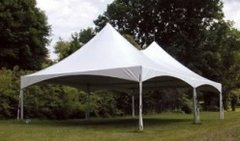 "<span style=""color:#ff0000;""><strong>20x40 High Peak Frame Tent</strong></span>"