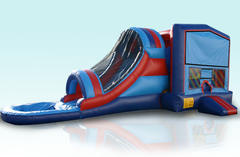 "<span style=""color:#0000ff;""><strong>Module Combo With Water Slide</strong></span><br /> <br />"