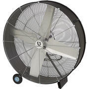 "<span style=""color:#0000ff;""><strong>Misting Fan</strong></span>"
