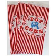 "<span style=""color:#0000ff;""><strong>Popcorn Bags Qty 20</strong></span>"