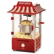 Popcorn Machine - Small