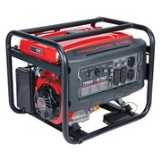 8750 Watt Generator (4 outlet)