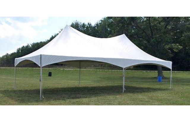 Tent Rentals Belle Glade Florida