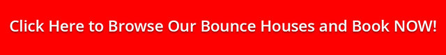 Book your Slidell Bounce House Rental NOW