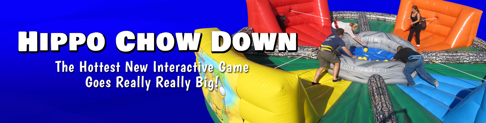 Water Slide & Bounce House Rentals   Best Jump Inflatables