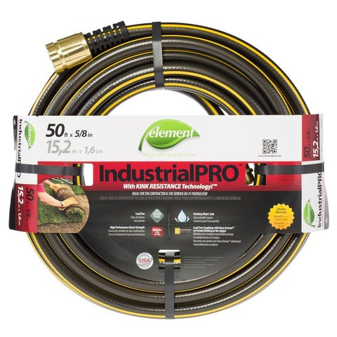 50ft Water Hose Rental