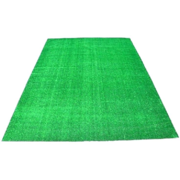 Artificial Turf 20x20