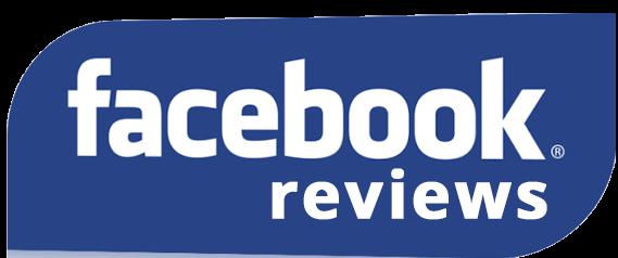 facebook reviews  biloxi bounce & waterslides