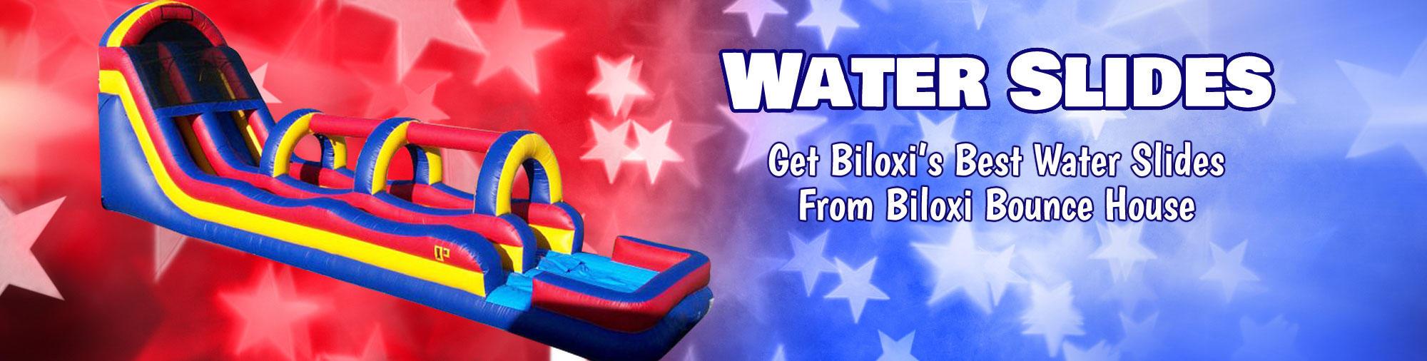 order by date waterslides biloxi bounce