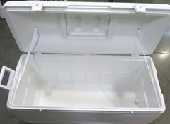 165 Quart Coolers | PRICE:  $50