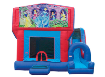 Maine-Disney-Princess-bouncy-rentals-new-hamsphire