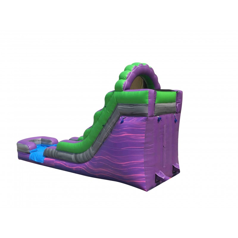 waterslide-rentals-maine-new-hampshire-purple-crush