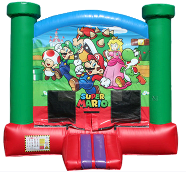 bounce-house-rental-near-me-mario-nh