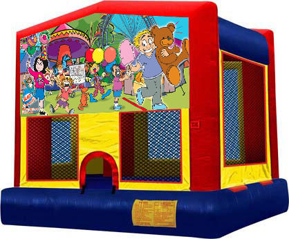 Carnival-bouncy-house-rentals-maine