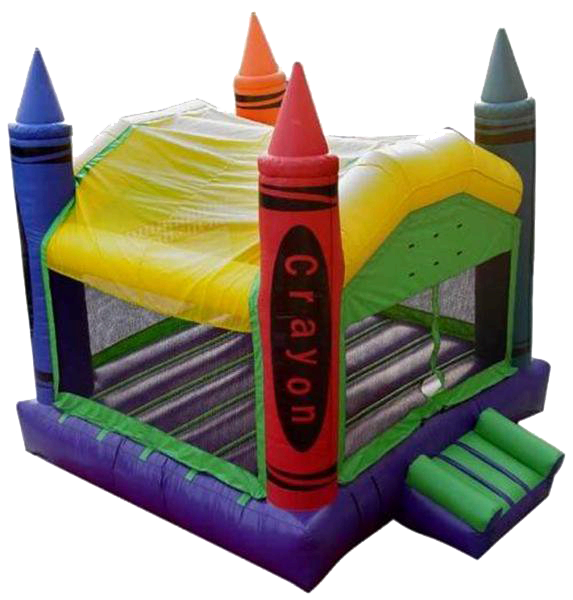 Bounce-house-rentals-maine