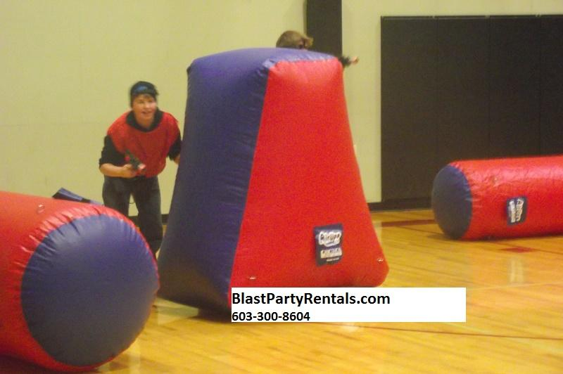 laser-tag-rental-new-hampshire