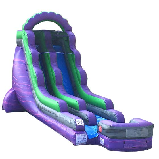 purple_crush_waterslide_rental_maine_new_hampshire
