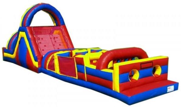Inflatable-party-rentals-maine