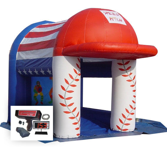 Baseball-speed-pitch-party-rentals-New-England