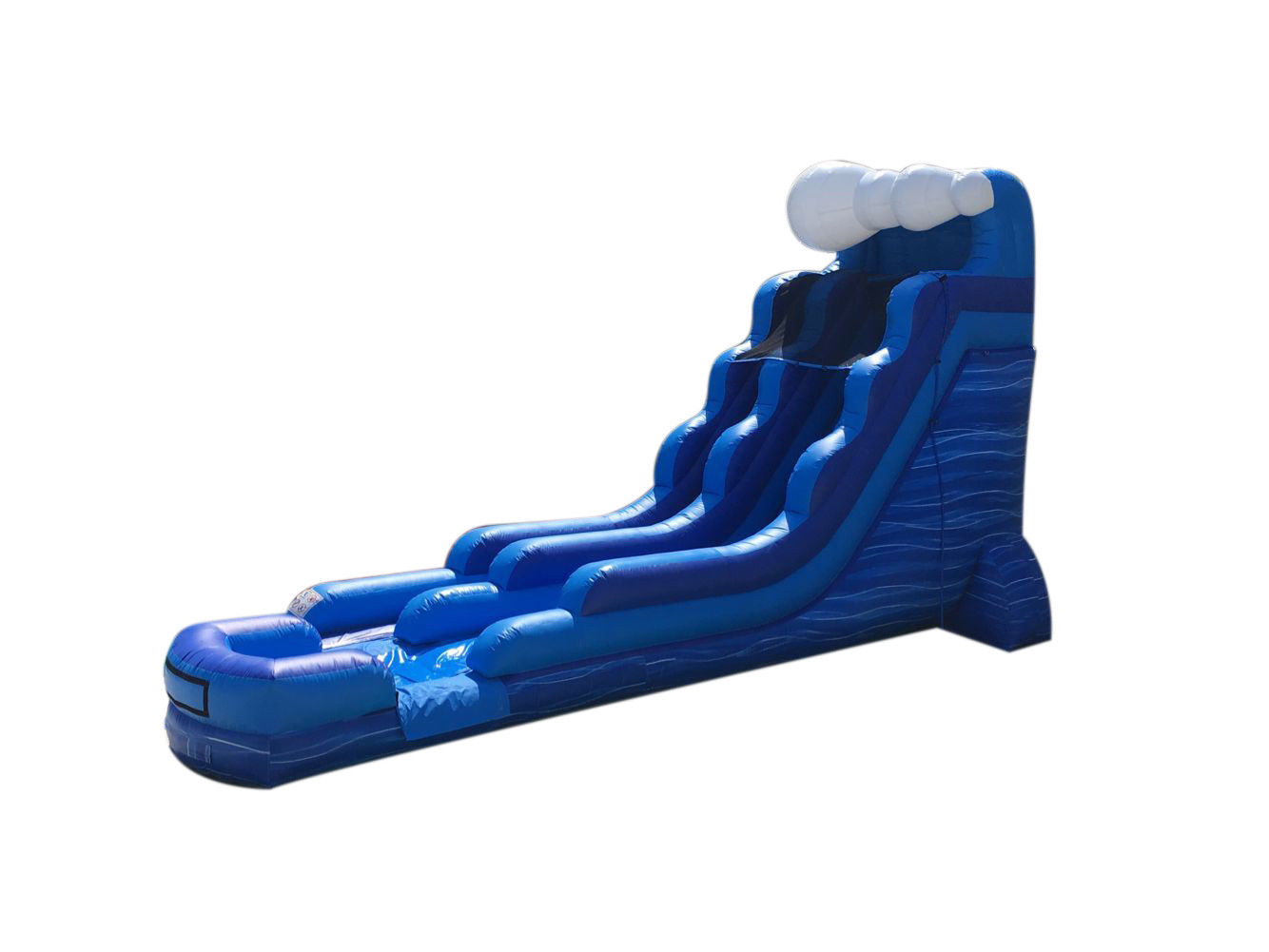 waterslide_rentals_new_hampshire_maine