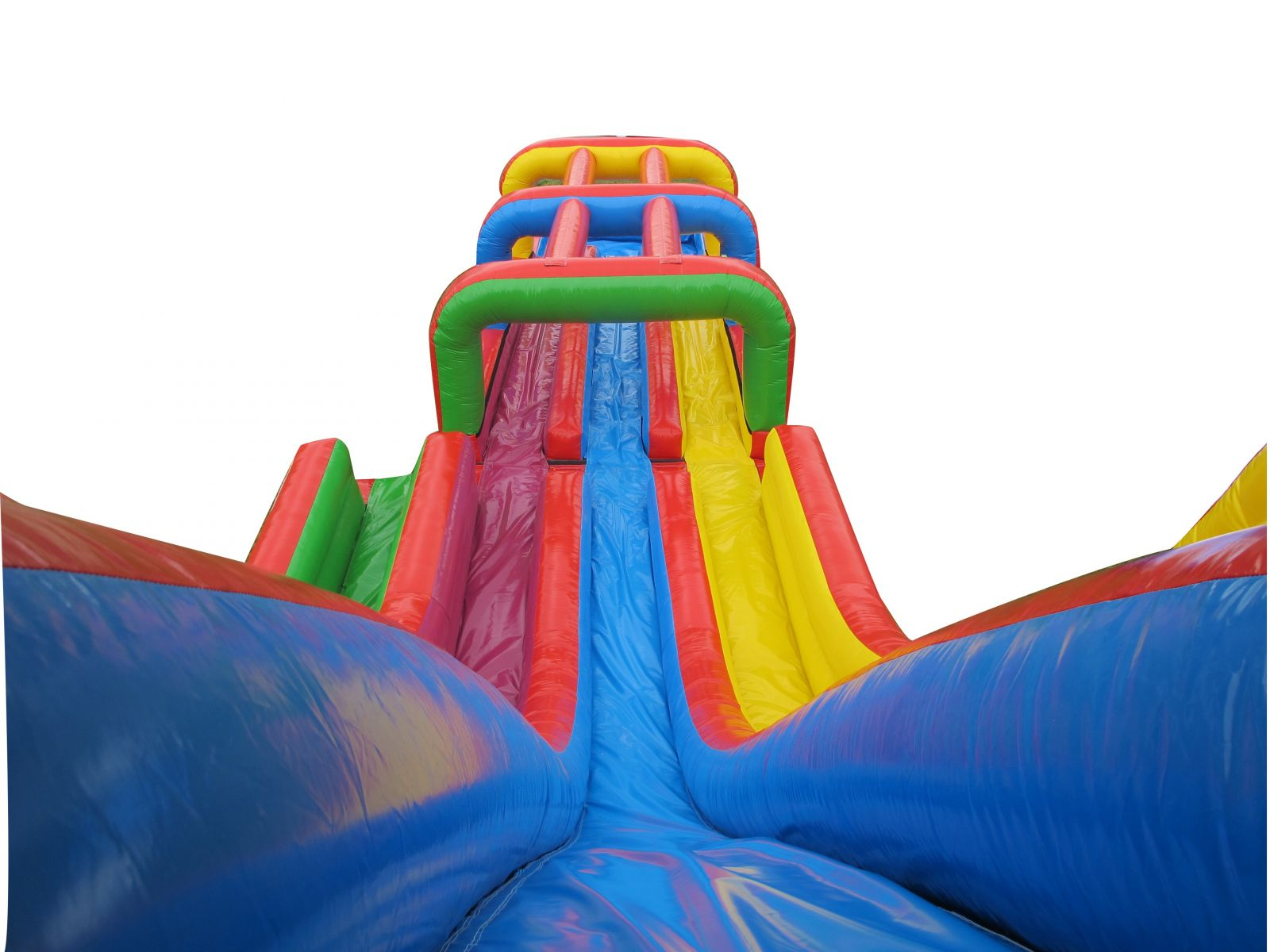 three-lane-waterslide-maine-new-hampshire