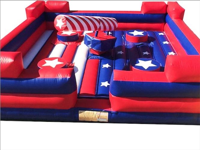 patriot-games-wipeout-rental-redneck-maine