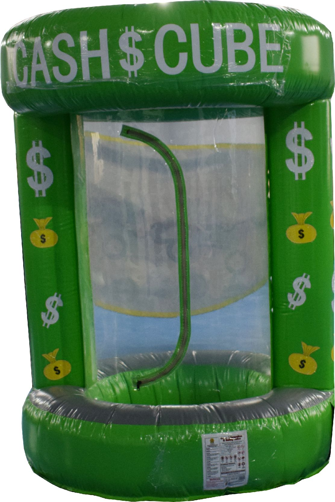 Cash-cube-rental-mainne-new-hamsphire-