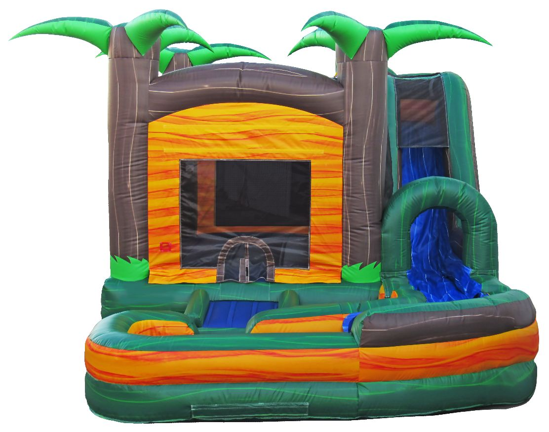 bouncy-waterslide-rental-maine-massachusetts-new-hampshire