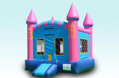 Inflatable Rentals Tampa