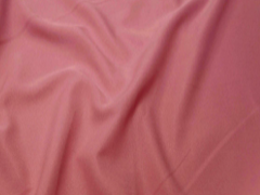 Dusty Rose Drape