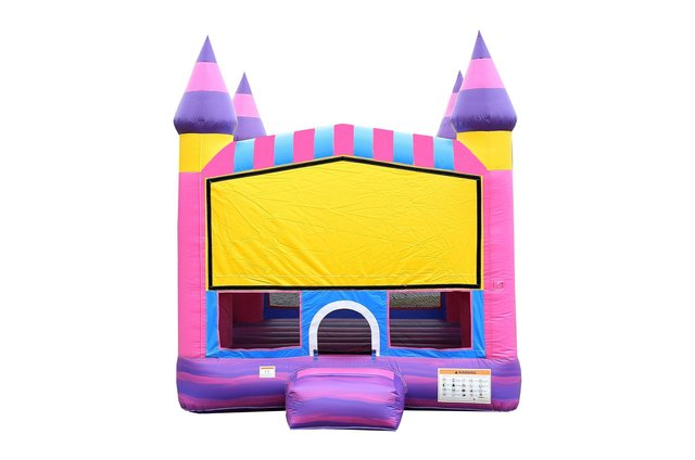 Lawrenceburg Ky Bounce House Rentals | Bluegrass Rides