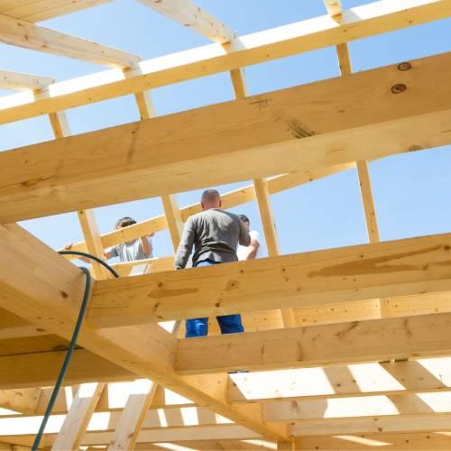 Construction Dumpster Rental Franklin