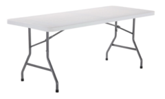 Table (rectangle)