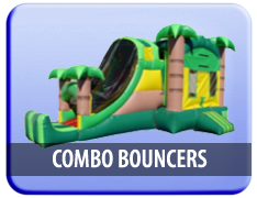 Slides and Combos