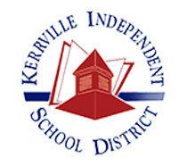 Kerrville Independent School District