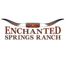 Enchanted Springs Ranch