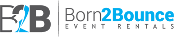 Born2Bounce Event Rentals