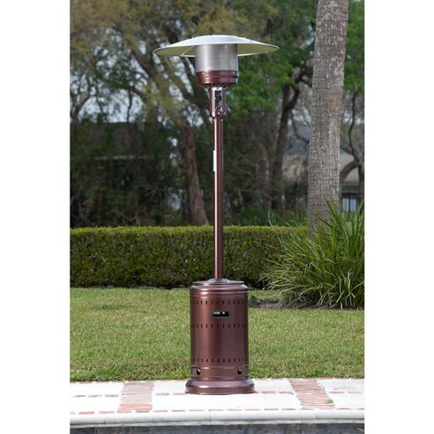 Patio Heater Rental Born2bouncepartyrental Com San Antonio Tx