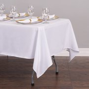 60 x 120 Rectangular Table Linen